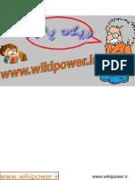 ahad_kazemi3,4_[www.wikipower.ir].pdf
