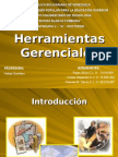 HERRAMIENTAS_FINANCIERAS