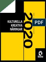 KKN_BROSCHYR.pdf