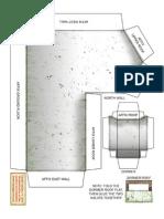 Coach_House_Paper_Model-03.pdf