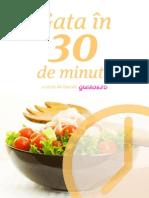 Retete_gata_in_30_de_minute.pdf
