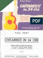 Chitarristi in 24 ore.pdf