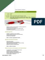 Oracle 10g, 11g Initiation.pdf
