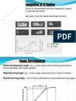 SI_Engine_Combustion.ppt