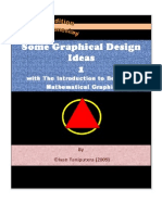 Graphical Design Ivan Taniputera1