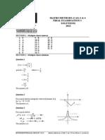2013_maths_methods_cas_units_3__4_exam_2_solutions.doc