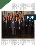 PhotoKey.pdf