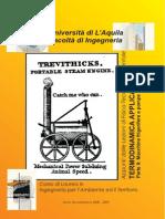 Termodinamica Applicata 2 - Cicli inversi.pdf