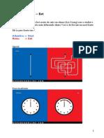 Vest vs Est.pdf