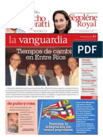 03 La Vanguardia Mar2007