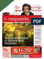 05 La Vanguardia May2007