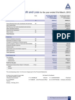 ITC-Profit-Loss.pdf