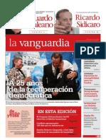 07 La Vanguardia Dic2008