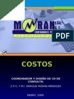 9f38d906a diccionario ingles-español-ingles (75 000 entradas)