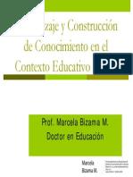 2._Psicologia_del_Aprendizaje.pdf