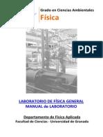 Libro Prácticas FÍSICA v2012
