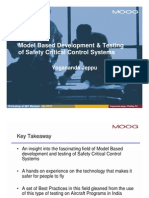 Model_Based_Development&Testing_Matlab.pdf