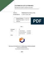 laporan pembuatan gas Cl2.docx