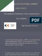 PROTOCOLO HNP[1]