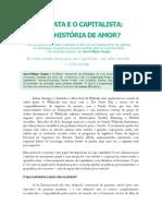 O PIRATA E O CAPITALISTA.pdf