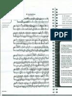Scan 133100009.pdf