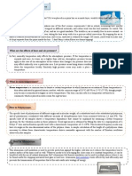 informations.doc