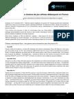 13-11-07 ROCCAT Ryos Disponible France Public FR