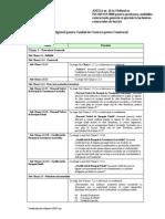Anexa1b_30062008-conditii contractuale.pdf