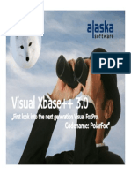 polarfox-firstlook