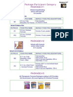 WIC-Training-MysteryOfNewFoodPackages-Trainee-Handout17.pdf