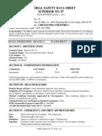 97_msds.pdf