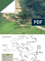Presentación proyecto Muro de Gaviones metalico.ppt