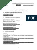Rezumat caracteristici produs - alprazolam.pdf