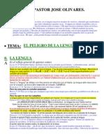 EL PELIGRO DE LA LENGUA PARTE 1.pdf