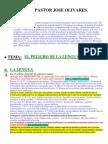 EL PELIGRO DE LA LENGUA PARTE 2.pdf