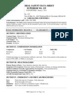 135_msds.pdf