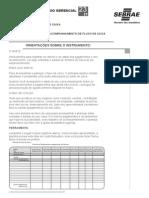 Instrumento de Apoio Gerencial - 23 - Planilha de Fluxo de Caixa.pdf