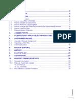 ip-dect-admin.pdf
