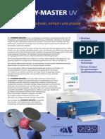 foundry-master-uv-flyer-german.pdf