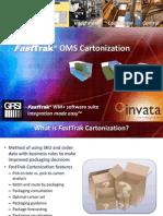 Pres-Cartonization.pdf