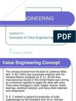 Lec. 2 - Value Engineering Concepts.ppt