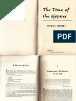 Stewart1.pdf