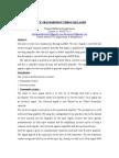 VOICE TRANSMISSION THROUGH LASER12.doc