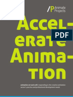 Accelerate Animation report.pdf