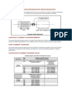 Specifications Standards For Shafts Alignment.pdf