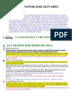LA MALDAD DE LA CRUCIFIXION PARTE 1.pdf