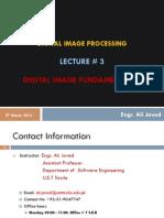 DIP Lec 04 - Digital Image Fundamental_I - Week 04.pdf