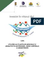utilizari_plante_medicinale_aromatice.pdf