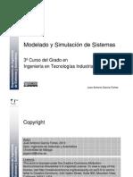 Tema 05 MSS grado Implantación y Simulación de Modelos en MATLAB campus virtual