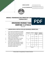 PERCUBAAN ERT KERTAS 2 KEDAH SPM 2013.pdf